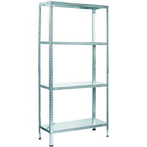 Freestanding-Shelving-Systems-Wickes-4-Tier-Metal-Shelving-Unit-45kg-R2024_165115_00.jpg